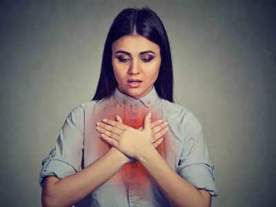 वर्ल्ड सीओपीडी डे पर जानें बीमारी के लक्षण और बचाव