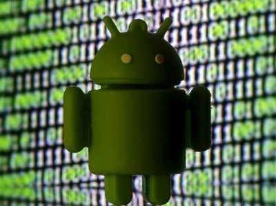 ऐंड्रॉयड स्मार्टफोन्स में खतरनाक बग