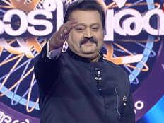ningalkkum aakaam kodeeshwaran successfully finished sixth episode