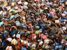 ayyappa devotee from mumbai dies in sabarimala after chest pain during darshan