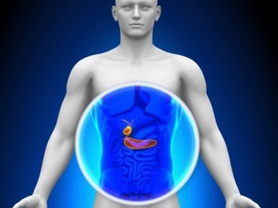 वर्ल्ड पैन्क्रियाटिक कैंसर डे