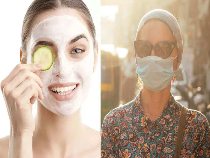 skin-pollution