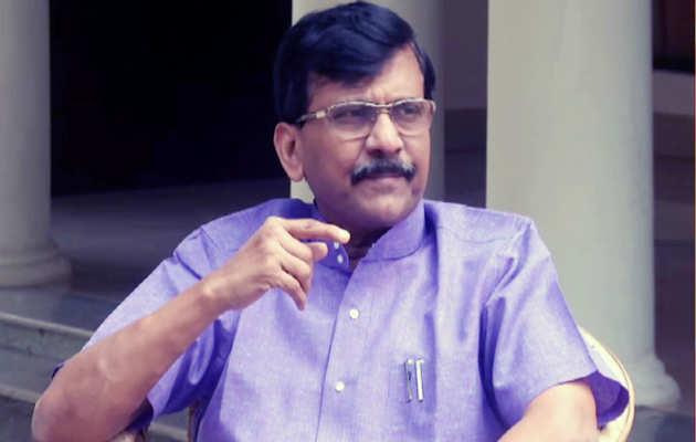 1 दिसंबर से पहले महाराष्ट्र में सरकार का गठन करेंगे: संजय राउत