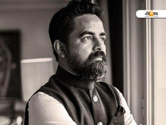 Ace fashion designer sabyasachi Mukherjee talks about his depression