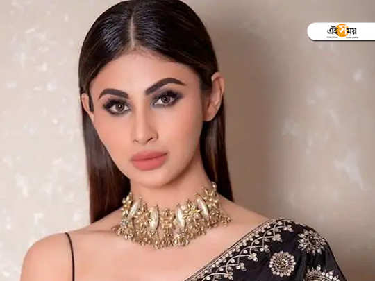 Mouni Roy reveals her experience of giving the first shot infront of akshay kumar