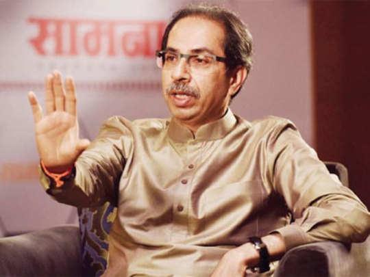 uddhav-thackeray5
