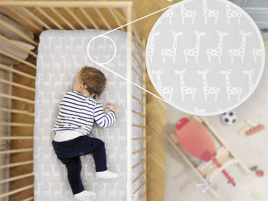 बच्चों के लिए बेहद ही मुलायम और आरामदायक Mattresses खरीदें केवल Amazon पर