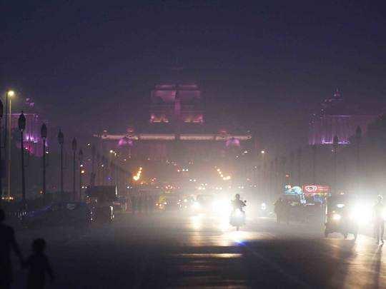 delhi-pollution