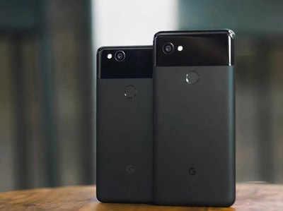 पिक्सल स्मार्टफोन में खामी ढूंढने पर मिलेंगे 10.76 करोड़ रुपये