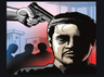 rs 80 lakh looted from cash van in delhi dwarka