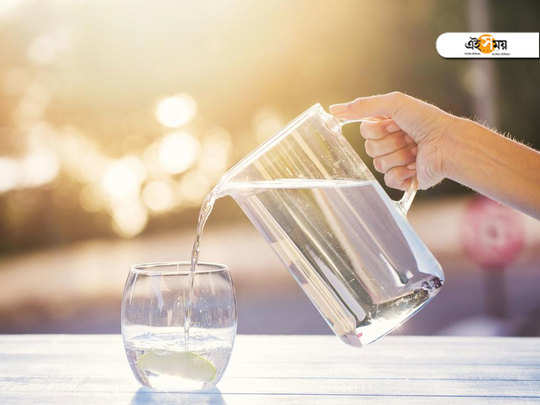5 Warning signs that will tell you are dehydrated