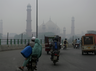 लाहौर में छाया स्मॉग, ऐमनेस्टी ने विश्वभर से मांगी मदद