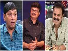 comedian shaking seshu gives clarity over controversy on jabardasth