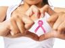 पाकिस्तान में हर 9 में से एक महिला ब्रेस्ट कैंसर से पीड़ित