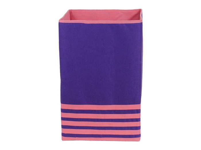 500 रुपए तक के Laundary Bags सिर्फ 250 रुपए में खरीदने का Amazon दे रहा हैं सुनहरा मौका