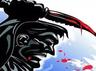 बुलंदशहर में डीजे पर विवाद, चाकू घोंपकर ले ली युवक की जान