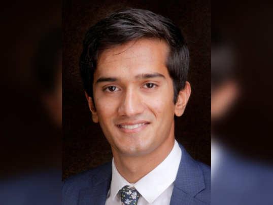 रेसर कृष्णराज महाडिक 'अहमदाबाद'कडून करारबद्ध