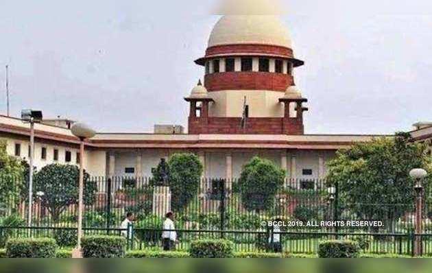 महाराष्ट्र: मंगलवार सुबह 10 बजे SC सुनाएगा फैसला