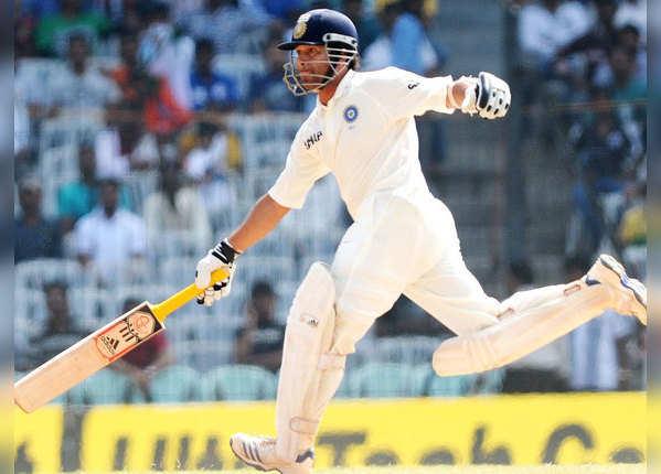 सर्वाधिक टेस्ट मैच खेलने वाले खिलाड़ी