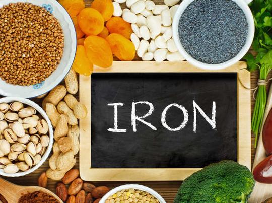 iron-3