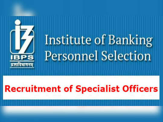 IBPS-RRB-notification1