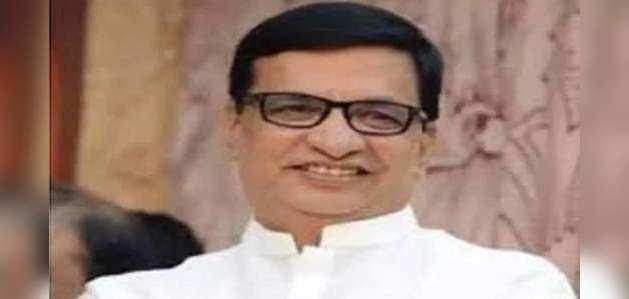 महाराष्ट्र कांग्रेस ने बालासाहेब थोराट को चुना विधायक दल का नेता