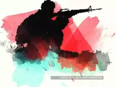 संदिग्ध आतंकियों की गिरफ्तारी के बाद स्लीपर मॉड्यूल के लिंक खंगालने में जुटी पुलिस