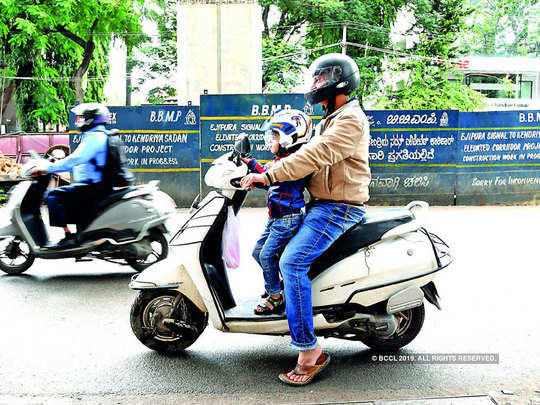 two-wheeler-kids