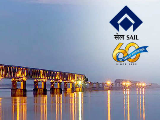 steel authority of india sail invites applications for Management Trainees recruitment 2019