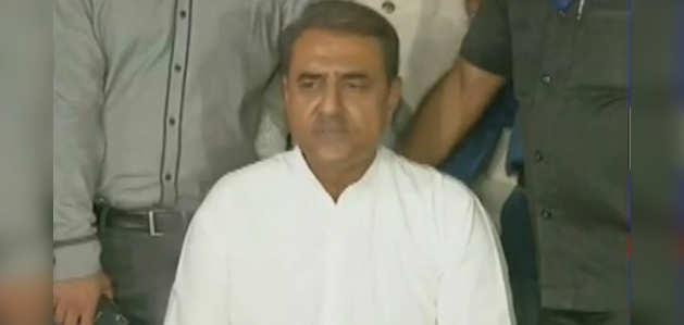 महाराष्ट्र: एनसीपी के हिस्से उपमुख्यमंत्री का पद, कांग्रेस का होगा स्पीकर