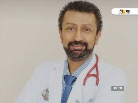 Well-known Indian doctor killed in road accident in Dubai