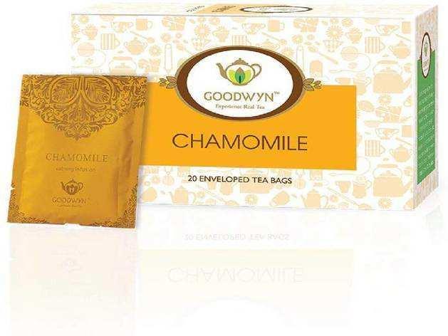 Amazon पर आपको कई प्रकार की Herbal Tea मिल रही है, जो स्वास्थ्य के लिए बेहद लाभकारी है