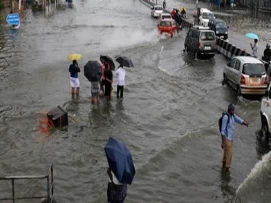 chennai_rains1_4649_356