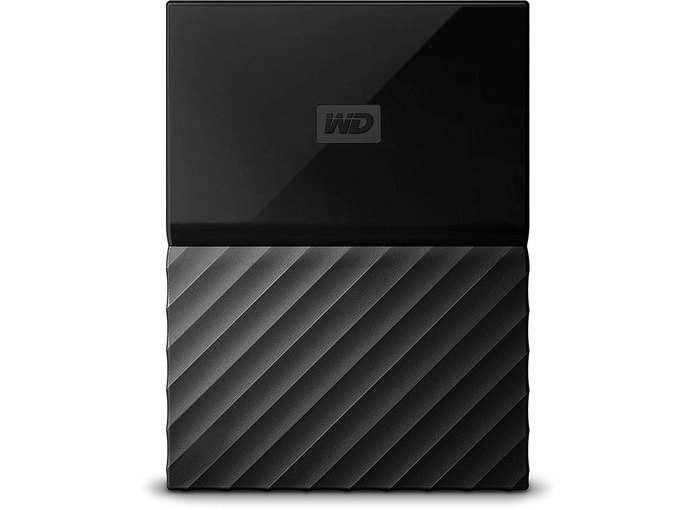 1TB-Portable-External-Hard-Drive