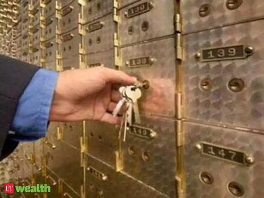 bank-locker