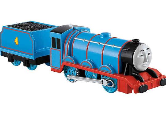 अपने बच्चों के लिए Amazon से खरीदें ये Toy Train Sets बेस्ट डिस्काउंट ऑफर्स के साथ
