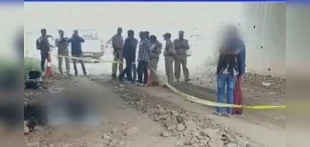 हैदराबाद: 27 वर्षीय वेटेरिनरी डॉक्टर की रेप के बाद हत्या, अपराधियों ने शव को जलाया