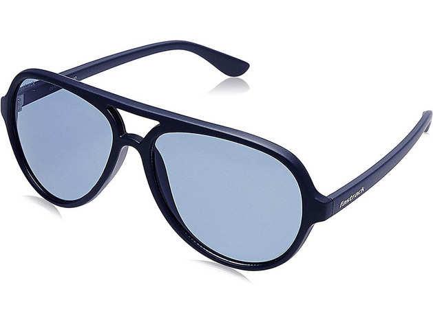 Amazon पर मात्र 595 रुपए में Fastrack के Sunglasses उपलब्ध
