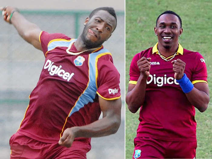 andre_russell_bravo