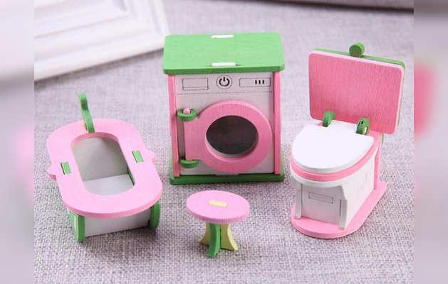 छोटे बेबी से मिलने जा रहे है, तो Amazon पर मिल रहे इन Baby Gifts को अपने साथ अवश्य लेकर जाएं