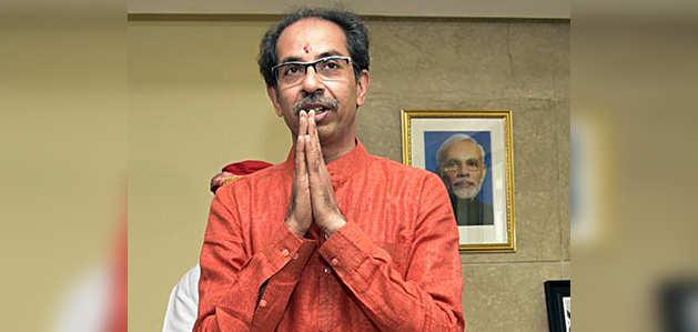 महाराष्ट्र: उद्धव ठाकरे शनिवार को करेंगे बहुमत परीक्षण