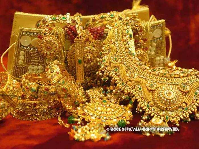 gold-ornaments