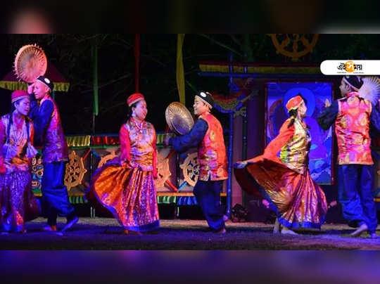 sikkim-utsav