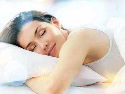 100 दिनों तक हर रात 9 घंटे की नींद, मिलेंगे 1 लाख रुपये