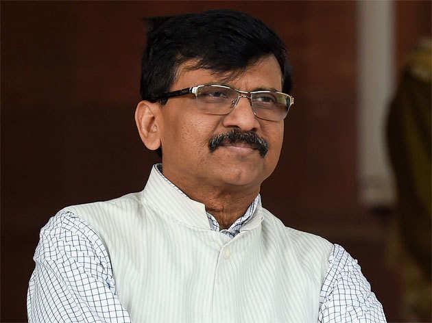 गोवा: कांग्रेस ने शिवसेना की उम्मीदों पर पानी फेरा?