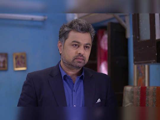 subodh-bhave