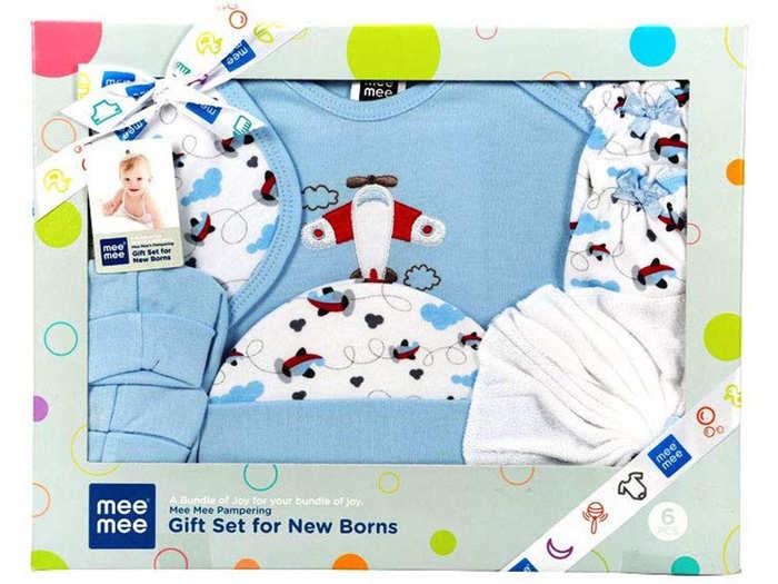 Amazon लेकर आया है बेस्ट Toys for Babies, जो आपके बच्चों की ज़िन्दगी खुशी से भर देंगे
