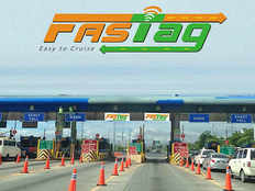 central government extended time for fastag method