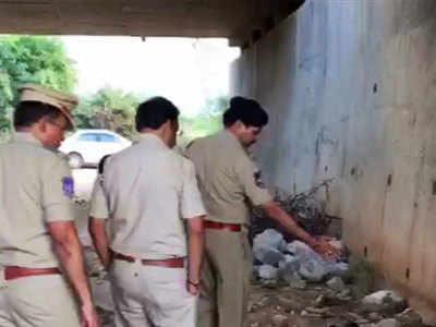 हैदराबाद रेप केस पर प्रमोद तिवारी ने की बीजेपी की आलोचना