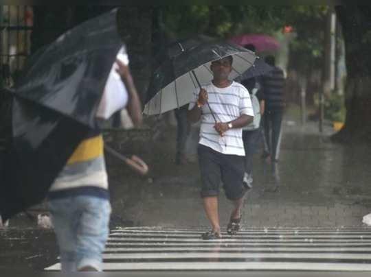 Showers bangalore